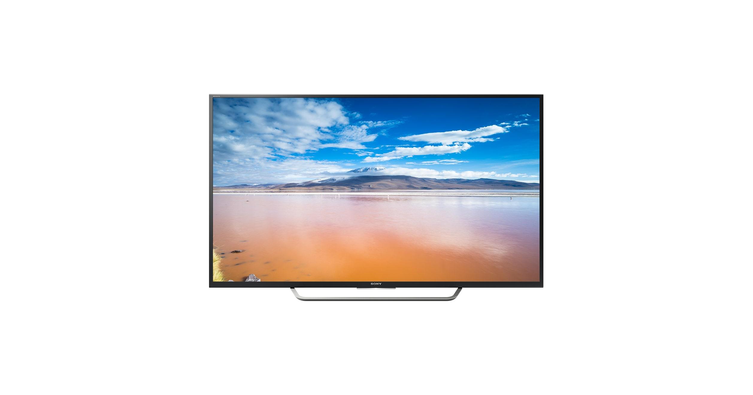 21e71bcf8 Technické parametre XD7505 / XD7005 Series | Televízory | Sony SK