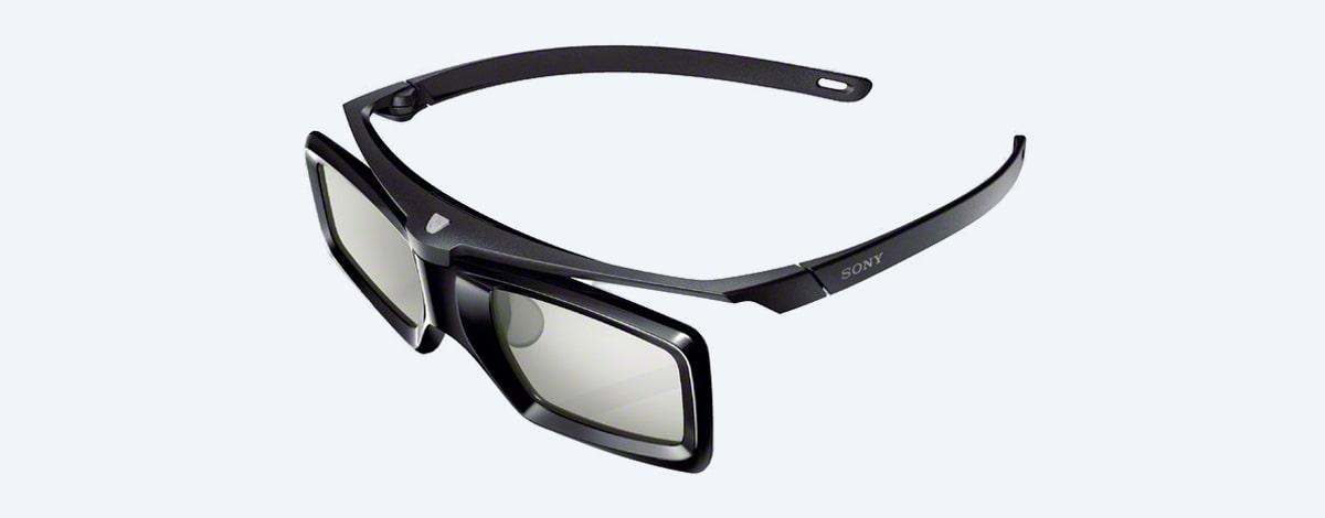 a3439240e Obrázky – TDG-BT500A Aktívne 3D okuliare
