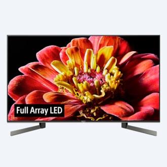 87c6b6ffa Obrázok – XG90 | Full Array LED | 4K Ultra HD | Vysoký dynamický rozsah (