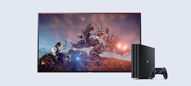 cd15b1639 Obrázok – XF80| LED | 4K Ultra HD | Vysoký dynamický rozsah (HDR)