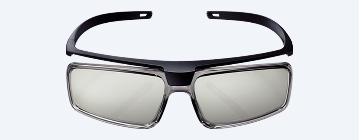 2f9fe8fac Obrázky – TDG-500P Pasívne 3D okuliare