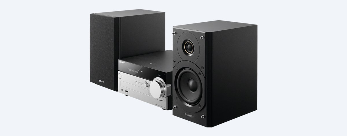 fe459cad3a24 Obrázky – Hi-fi systém s technológiou Wi-Fi Bluetooth®
