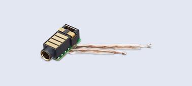 eb7a7d005 Technické parametre NW-WM1Z | Walkman | Sony SK