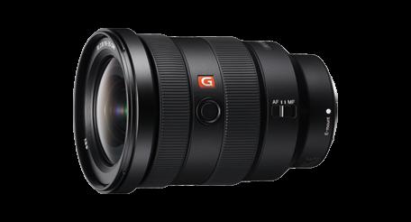 Najlepšie fotoaparáty  f67086b07be