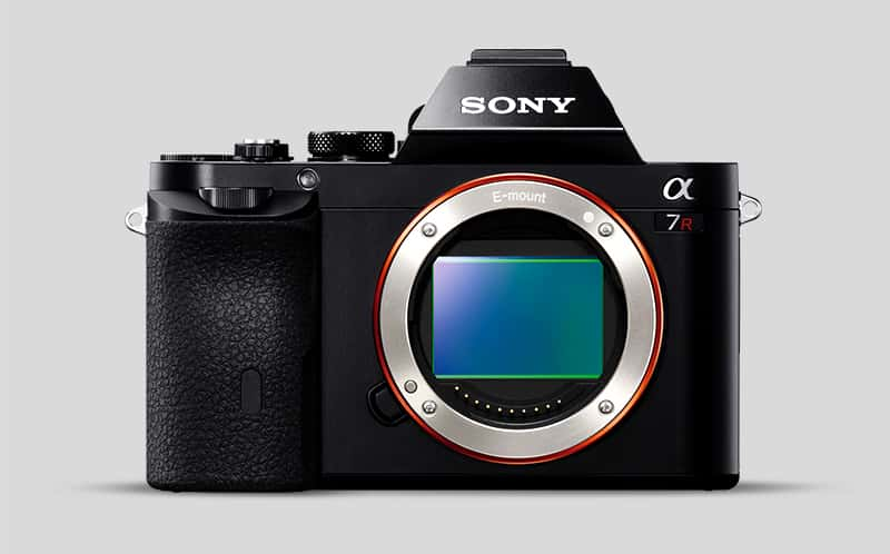c73e59c46 Technológie a aplikácie Sony | To najlepšie od spoločnosti Sony ...