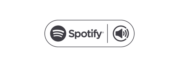 Logo Spotify Connect™