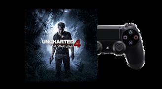 5cecc6dd727f Obchod PlayStation® Store