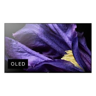 9f2a0d143 Obrázok – AF9   MASTER Series   OLED   4K Ultra HD   Vysoký dynamický rozsah