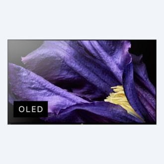 580523bc6 Obrázok – AF9 | MASTER Series | OLED | 4K Ultra HD | Vysoký dynamický rozsah