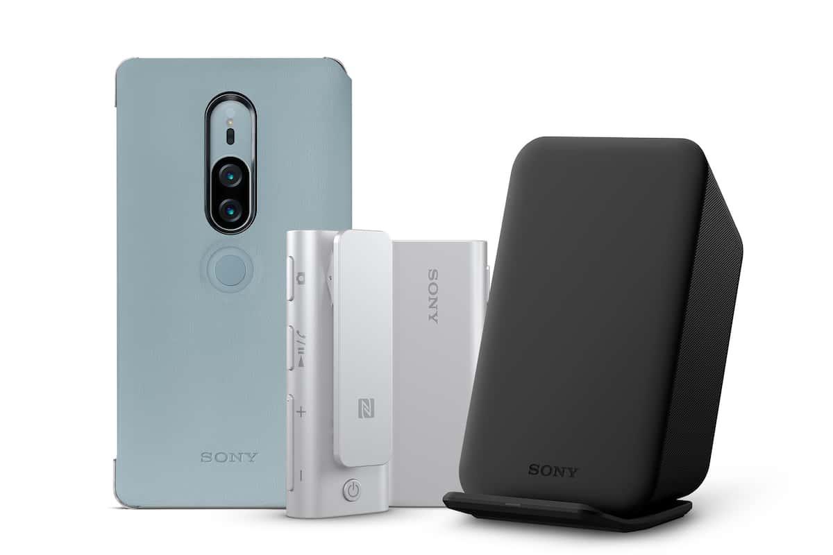 Hľadáte najlepšie smartfóny so systémom Android   b16f951408