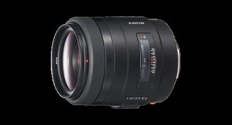 a55e8338d Najlepšie fotoaparáty | Objektívy a foto príslušenstvo | Sony SK