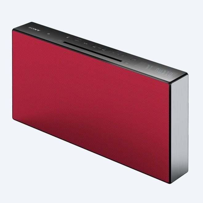 d77cdadb2 Hi-fi systémy typu všetko v jednom | Hi-fi mini a mikrosystémy | Sony SK