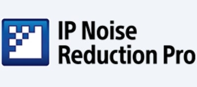 Funkcia IP Content Noise Reduction PRO