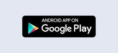 Google Play™: Svet obsahu a aplikácií