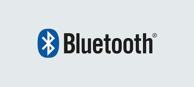 Bezdrôtový prenos s technológiou Bluetooth®