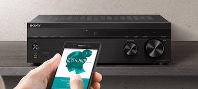 Inteligentnejšia možnosť pripojenia cez Bluetooth®