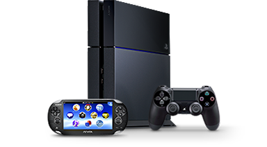 PlayStation™