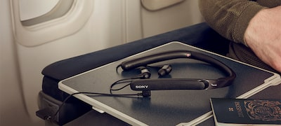 Zástrčkový adaptér do lietadla
